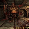 【レビュー】迷宮の塔トレジャーダンジョン  雰囲気の良い個人制作リアルタイムDRPG