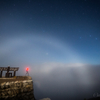 ソニーのカメラで山岳写真と星景写真を撮るためのシステムを考えてみる。