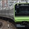 【遂に終了】東京圏の車両大転配、遂に終了か・常磐快速線用E231系マト118編成の長野総合車両センター入場・武蔵野線帯となっているのが確認されたことで決定的に