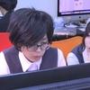 【出演情報】出演:三原悠里 GPP第2回公演 「泥の子と狭い家の物語」
