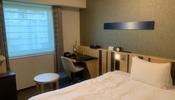 【リッチモンドホテル】ビジネス、観光に!東京ドームにも好アクセスなホテルに泊まってみた