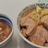 しば田製麺所