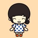 ライター 石原 亜香利の公式ブログ