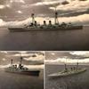 第10回 日本海軍の弩級戦艦整備状況(第一次世界大戦前)