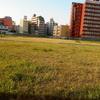 新今宮の『謎の空き地』に星のリゾートが高級ホテルを建てる予定だぞぉぉーっ!!【大阪市浪速区】