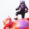 """東京ディズニーランド35周年‼新しいパレード""""ドリーミングアップ""""を撮影‼OLYMPUS一眼レフ望遠‼"""
