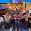 名古屋守山区の誕生日会!サプライズにおすすめな人気店!カフェ!お祝いできる場所!