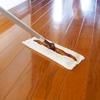 【化学物質過敏症のブログ主が使用】床掃除用ウェットタイプシート