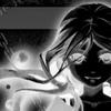 【18.11.12更新1体】上級ルールのDロイス解説その5/神格/転生者/申し子/超血統/超侵蝕@ダブルクロス