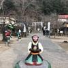 犬山に衝撃的な神社を見た!なお話しです