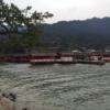 広島その23:宮島ー厳島神社