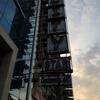 ニューデリー駅徒歩10分のCITY STARホテルはコスパ最高‼️
