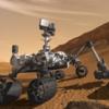 【驚愕】キュリオシティの1枚の写真に複数の火星人と思われるモノが写り込んでいた写真が新たに発見されたっぽい【コレは人類滅亡案件ですわ】
