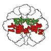 「モヤさま in ハワイ」が帰ってくる!?