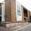 【大阪】独創的で力強い「フィンランド陶芸」展と「マリメッコ・スピリッツ」展に行ってきました