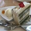 倉敷 cakes Party-Party