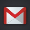 時間削減!効率的にメールが送れるGmailプラグイン11選