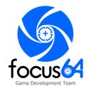 focus64のゲーム開発日誌