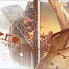 CLOCK ZERO〜終焉の一秒〜Devote「英 央」ネタバレ