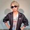 【動画】HYDEがMステ2時間SP(10月19日)に出演!FAKE DIVINEを披露!