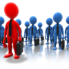 リーダーに必要な資質とは、相手の悪いところも受容することだ