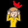 【重要】この症状なら、まず何科に行けばいい?困った時の道標(その1:痛み)