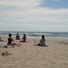 the 37th Day in Byron Bay