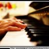 「かんたんピアノ伴奏」の添削を依頼しました