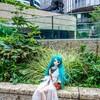 8月31日 東京1 ゴジラ〜プラネタリウム