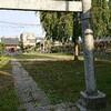 辻森稲荷神社(茨城県)