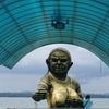 サメット島 バンコクからのバスでの行き方とおすすめ宿