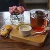 ダラット旅行記⑦市内のレストラン・カフェ その2(An Cafe/deLYcious by Cent)