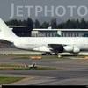 【シンガポール航空】A380退役開始