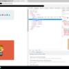 CSS入門:色の指定とGoogleChromeデベロッパーツール