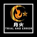 tsukihi blog【雑学クエスト】