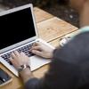 はてなブログ初期設定!初心者がやるべき最低限の設定