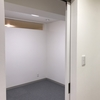 No6:賃貸アパートの壁面収納 納品事例