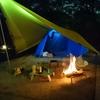 【初心者向け】3万円から始めるソロキャンプ