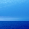 オーシャンユース〜ピースボート乗船記