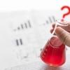 トランサミンシロップとムコダインシロップジェネリック4社の配合変化について