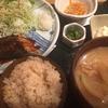 【食べログ3.5以上】新宿区富士見二丁目でデリバリー可能な飲食店7選