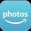 Amzon Photos