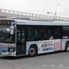 京浜急行バス E4866