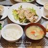 【和食】自宅でのお肉料理の楽しみ方/My Meat Dishes
