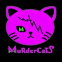 MuRderCaTsの4コマブログ