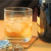 6月9日はロックの日、ロックで飲む【世界5大ウイスキー】とは?
