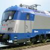 Märklin 36203 CD 380 006-7 その1