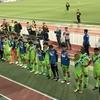 7年間で1番酷かった前半? 後半、攻勢に出るも決定力なく連敗…湘南 VS 仙台