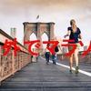 5年以内に参加したい海外のマラソン大会3選!