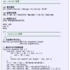 Windows xlsをcsvに変換するバッチファイル